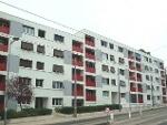 Site Officiel de la Copropriété Le Mas Drevon à Montpellier